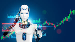 automating forex online