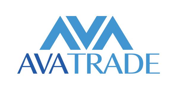 Avatrade forex trading SA