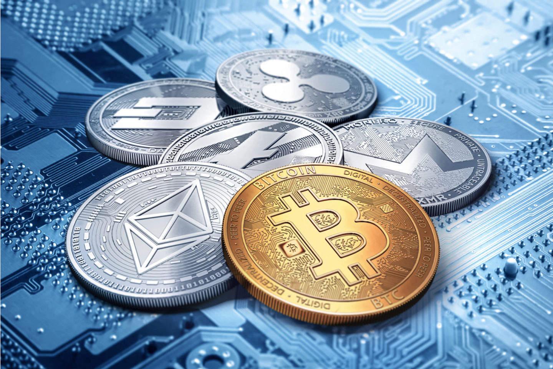 trading bitcoin sa