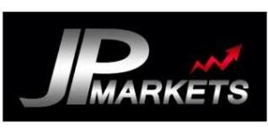 Jp markets south Africa