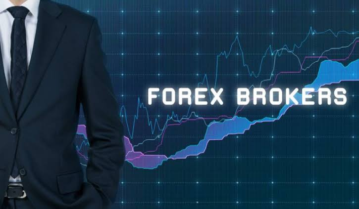 quality forex brokers