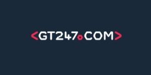 gt247