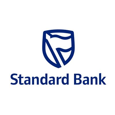 standard bank online share trading