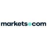 markets.com x sa