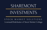sharemont investment south africa