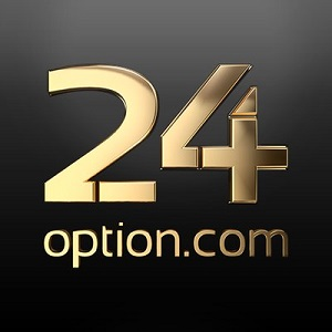24option south Africa