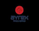 AYREX broker