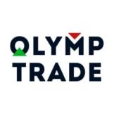Oltmp trade
