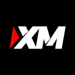 XM south African broker