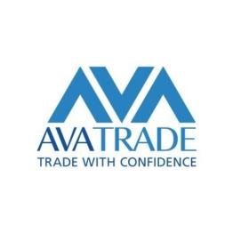 Avatrade Forex broker
