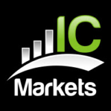 ic markets south Africa