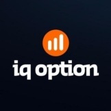 iq option sa