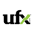 ufx south Africa