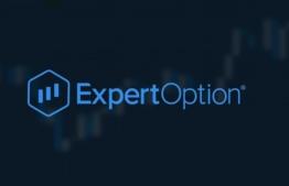 Expert Option sa