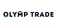 olymptrade South Africa